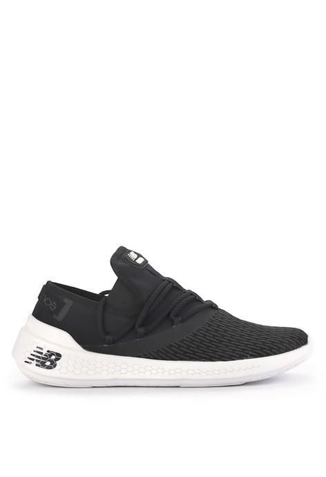 Jual Sepatu New Balance Pria Original  bf10f4fcbe
