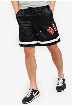544938cc98b000 Buy NIKE Mens Shorts