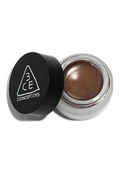 3CE Glam Cream Shadow - Glamorous