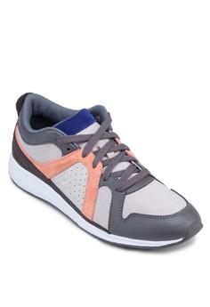 Shop Nike Nike Free Rn Flyknit 3.0 Shoes Online on ZALORA