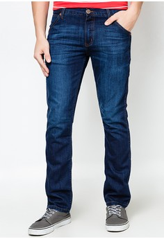 Spencer Ice Cool Jeans