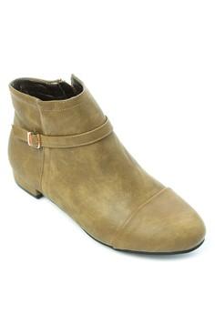 Felice Boots