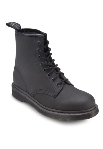 Core 1460 Boots,esprit outlet 香港 鞋, 靴子