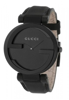 Buy Gucci Men Products Online Zalora Malaysia
