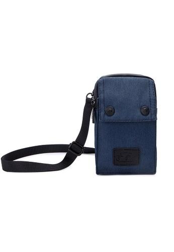 The Dude blue Darter TH373AC60OZNHK_1