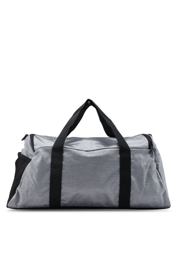 Buy Under Armour Womens Undeniable Duffle Bag Online  af6deb29cda88