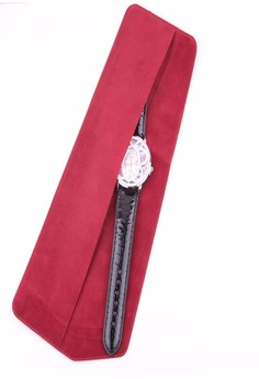 Watch or Accessories Pouch