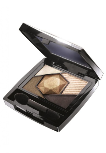 Maybelline gold Maybelline Color Sensational Diamond Shadow Topaz Gold MA671BE43DFKMY_1