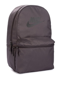 9ac7ba8f68 Nike Unisex Nike Sportswear Heritage Backpack RM 145.00. Sizes One Size