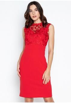 adedfb3fbc683 Buy Celine Clothing   CLN Philippines   ZALORA PH