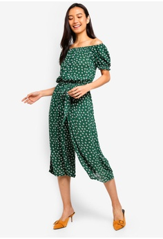 32708a69bbf8 Buy Dorothy Perkins Playsuits   Jumpsuits For Women Online on ZALORA ...
