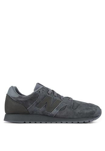 new balance shoes zalora idos)