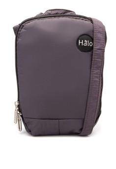 Mathew Sling Bag Large
