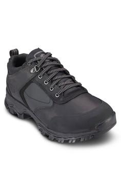 Timberland Mens Mt. Maddsen 戶外活動低筒鞋