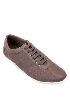 Callan Sneakers