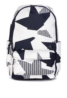 be12acdbc4f adidas white adidas w cla id bp g 42AA5AC1E75959GS 1