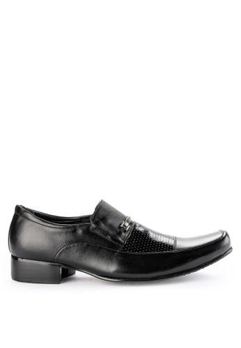 Marelli black Panol 15E74SH2627A92GS_1