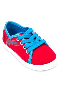 Casper Sneakers