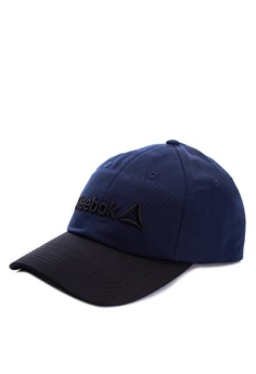 630bc562 Shop Reebok Caps for Men Online on ZALORA Philippines