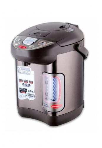 EuropAce gold EAP 350Q 3.5L Electric Air Pot EF2D4HL0395FEEGS_1