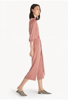 527e52f78ba Shop Pomelo Clothing for Women Online on ZALORA Philippines