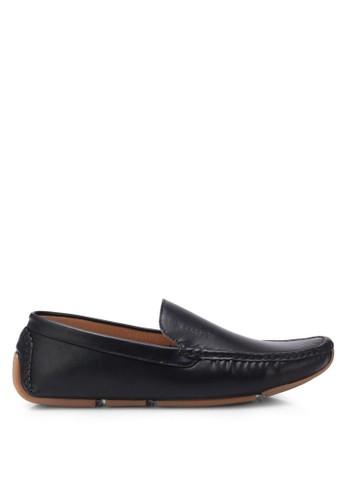 Rocklander black Rocklander Shoes RO753SH0UYG3ID_1