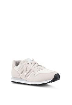 New Balance 373 Lifestyle Shoes S  89.00. Sizes 5 6 7 8 9 625dcd72b5c57