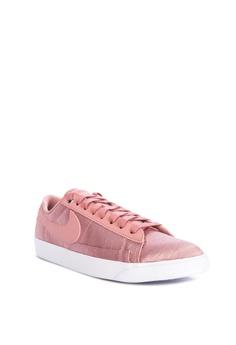 il negozio di scarpe nike & pattinare per donne on line zalora filippine