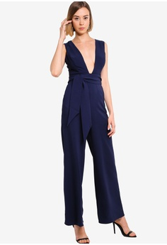 3f03616279dd7 Finders Keepers Online Shop | Buy Finders Keepers Clothing | ZALORA.sg
