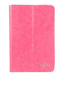 Madeline iPad Mini Case