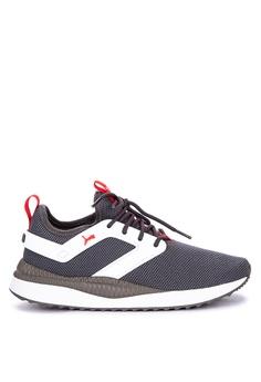 89f895654e2 Puma multi Pacer Next Cage 2 Sneakers 9A598SHF288EB4GS_1