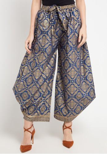 Batik Kaniz multi Elies 135B0AA3A8857CGS_1