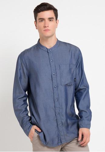 RA Jeans blue Koko Tencel RA626AA0VXV5ID_1