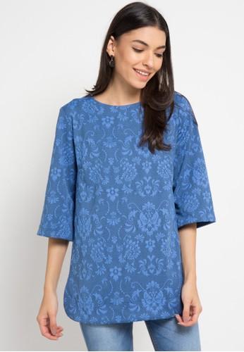 Puricia blue Menace 26902AA142E907GS_1