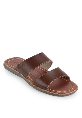 CARVIL Mens Sandal Casual Nevan-02M