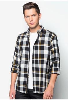 Sancho Shirt