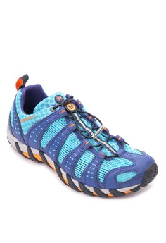 Waterpro Gauley Outdoor Shoes