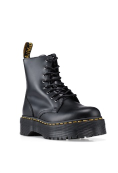 cb79f9beb02e Buy Dr. Martens Shoes For Women Online on ZALORA Singapore