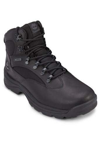 Chocorua Gore-Tex 防水登山靴, 鞋,esprit 請人 鞋
