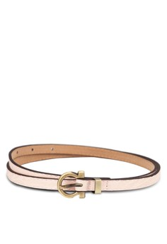 Skinny Belt