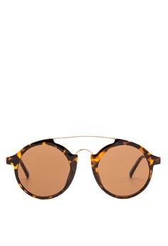 Bexley Sunglasses