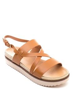 Nydudda Sandals