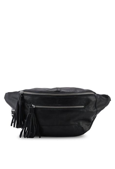 c860ffd42dc0 Buy BAGS Online   ZALORA Hong Kong