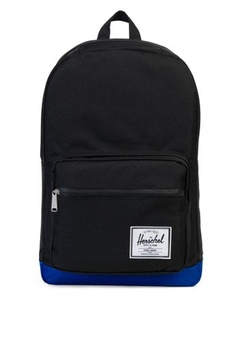 0e0db8ee3edb Psst... we have already received your request. Herschel. Pop Quiz Backpack