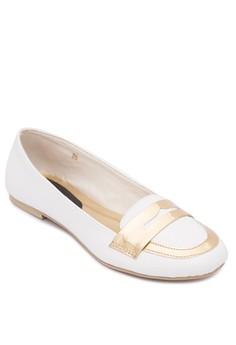 Gwyneth Loafers