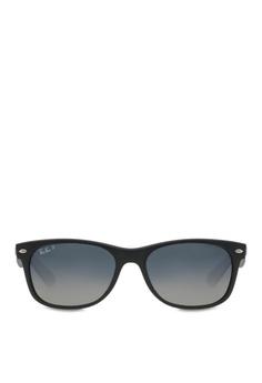 ray ban shades price unpz  ray ban shades price