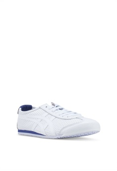 buy online 2d777 088cc Onitsuka Tiger Mexico 66 Shoes S  159.00. Available in several sizes