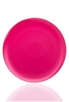 Lip Color LC332