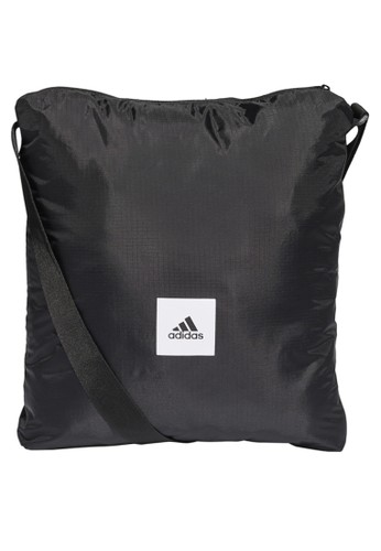 ADIDAS black light shopper bag 1C68BACB7FAD31GS_1