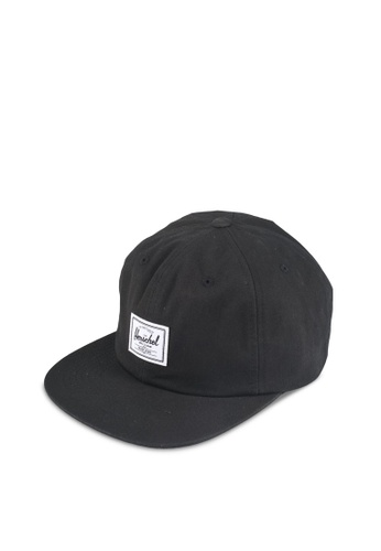 Buy Herschel Albert Cap  abc2ce8ecc70